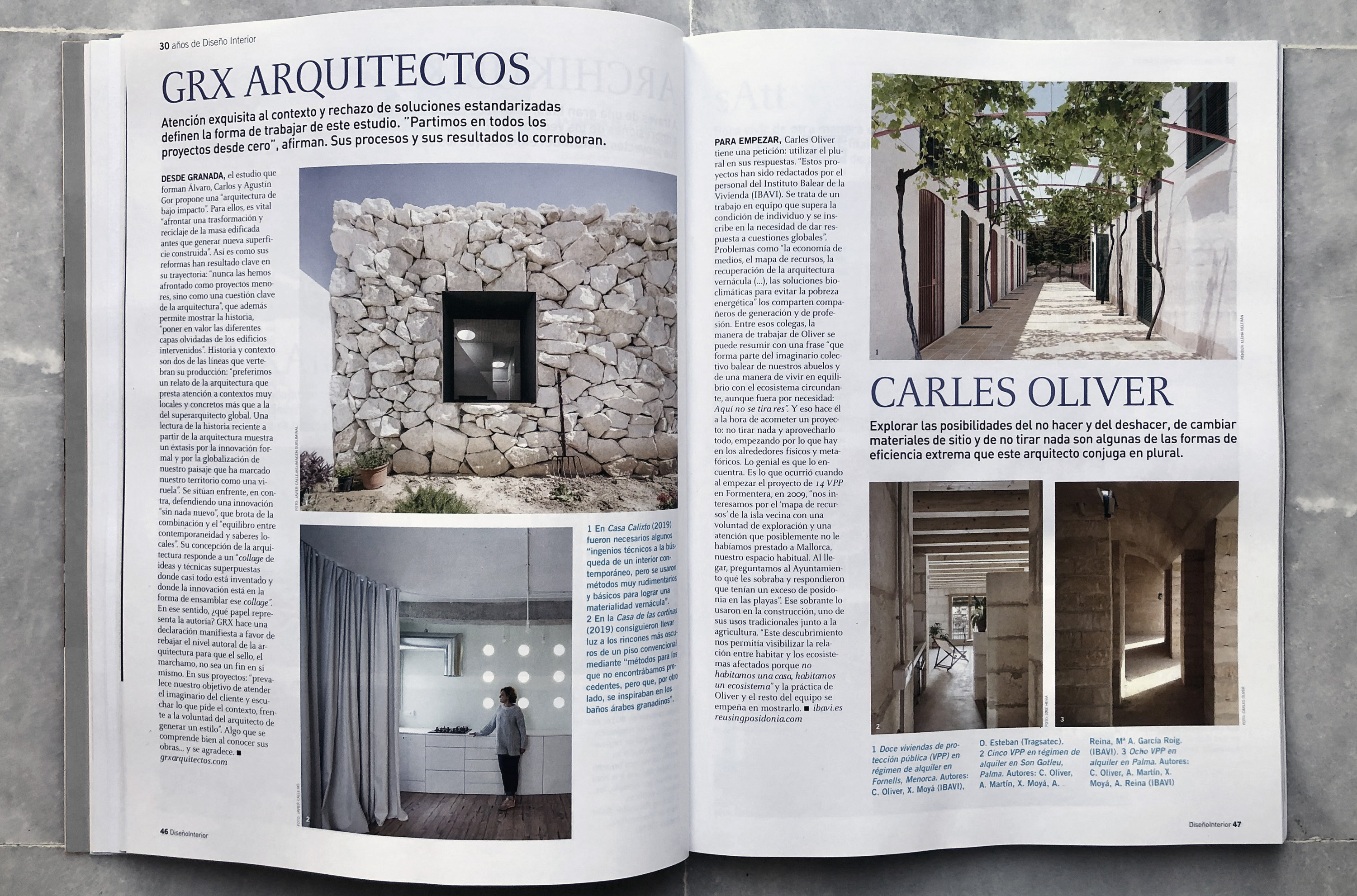 DISEÑO INTERIOR REVISTA 3