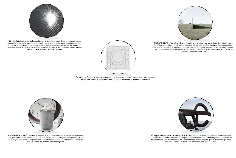 grx-arquitectos-mario-toral-2