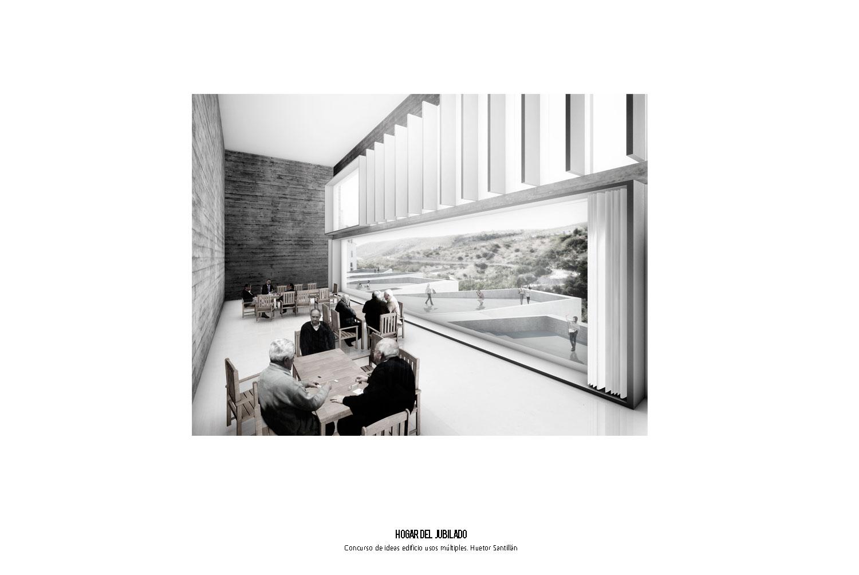 web-huetor-santillan_grx-arquitectos_15